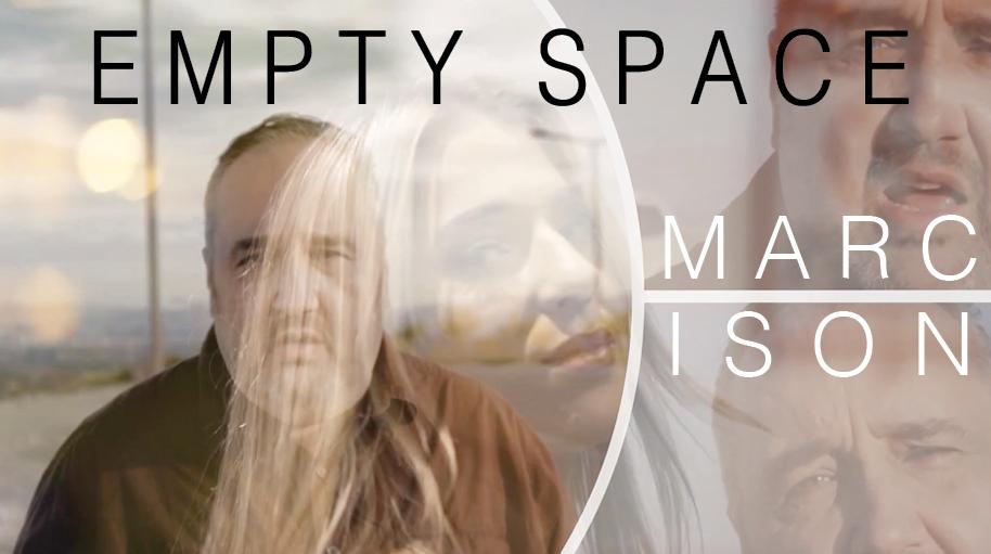 Empty Space - Marc Ison Thumbnail